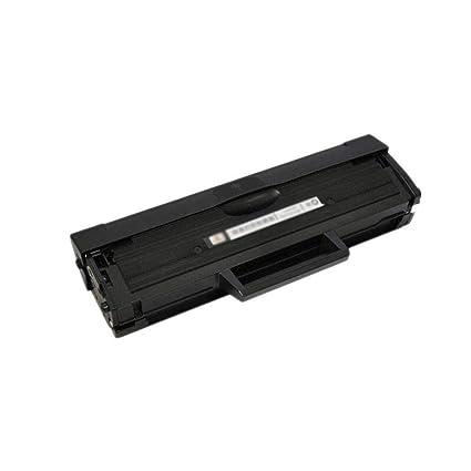 Modelo original HP CF248A Compatible con cartuchos de tóner ...