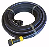Rain Barrel Soaker Hose 50'