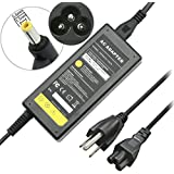 Fancy Buying 65W AC Adapter For Gateway MD7818U MD7820U NE56 NE56R12U NE56R13U NE56R15U NE56R27U NE56R31U NE56R34U NE56R37U NE56R41U NE56R42U NE71B06U NV53 NV55C NV55S NV57H NV59 NV59C +Power Cord
