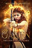 Oaken (The Underground Series Book 1) (English Edition)