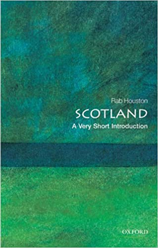 Amazon scotland a very short introduction very short scotland a very short introduction very short introductions 1st edition kindle edition fandeluxe Images