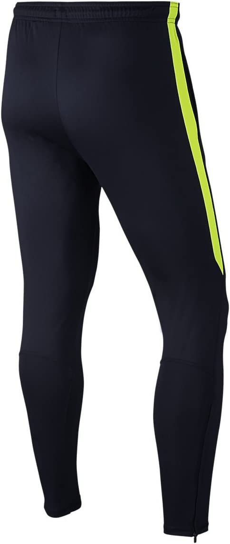 Nike CBF Strike Pnt WP Wz Pantalón chándal de la línea Federación ...