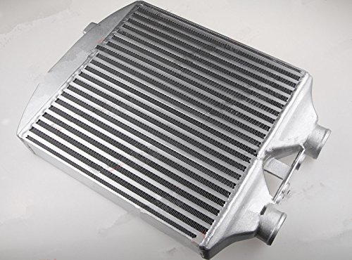 - GOWE Intercooler for VAG 1.9 TDI Intercooler Seat Sport Ibiza Skoda Fabia for VW Polo Audi
