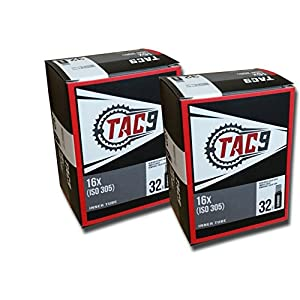 "16"" Bike Tubes Select Your Size For strollers, youth bikes, recumbents and more! TAC 9 Bicycle Inner Tubes"
