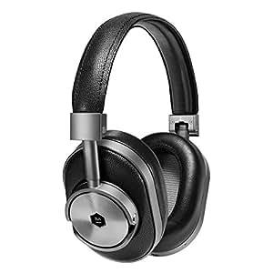 Master & Dynamic MW60 Wireless Headphones
