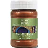 Modern Masters ME579-06 Metallic Copper Penny, 6-Ounce by Modern Masters