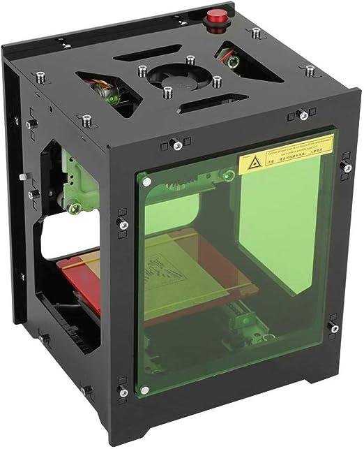 Fdit neje dk-8-kz 1500 MW Guays Carver Impresora Instrumento Mini ...