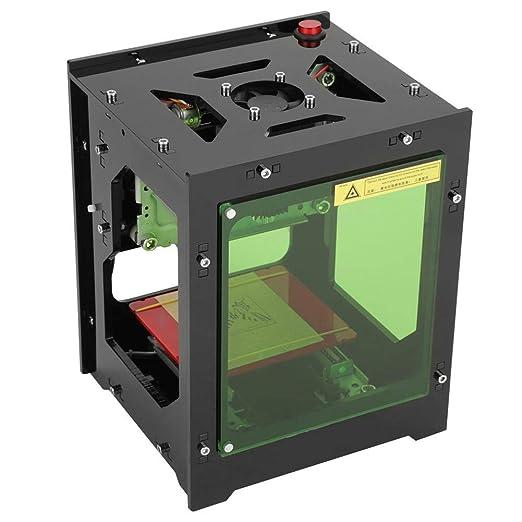 Fdit neje dk-8-kz 1500 MW Guays Carver Impresora Instrumento ...