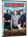 Trailer Park Boys: Season 9