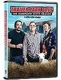 Trailer Park Boys - Season 9 (Amazon exclusive)