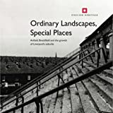 Ordinary Landscapes, Special Places: Anfield, Breckfield and the growth of Liverpool's suburbs by Adam Menuge front cover