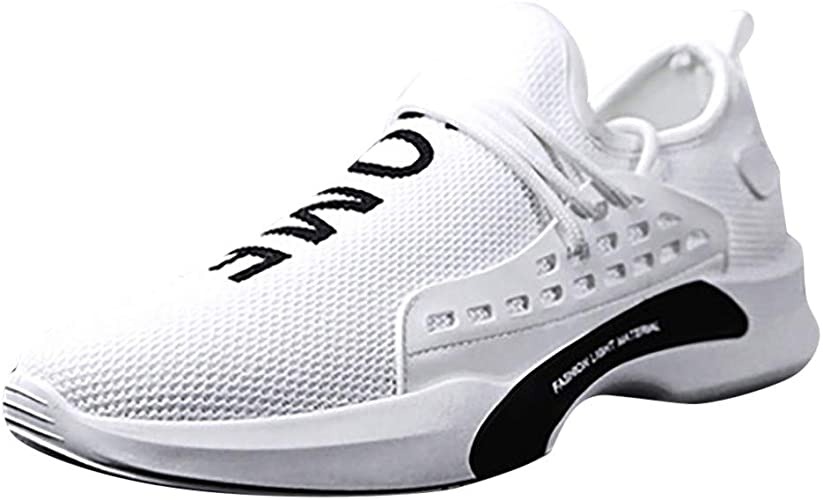 KUDICO Basket Chaussures High Top Sneakers, Homme Fitness