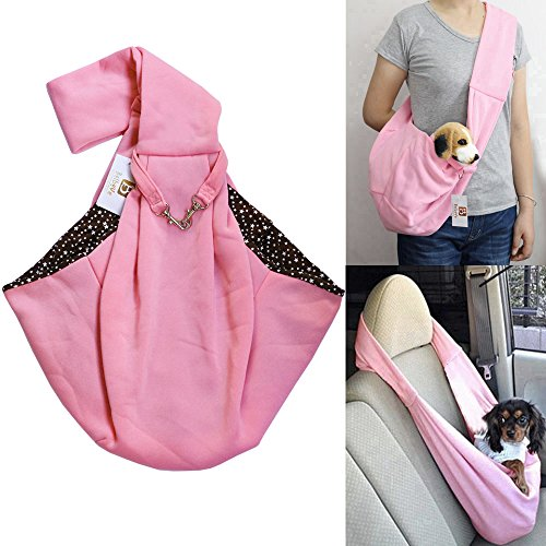 Hands free Reversible Comfortable Double sided Shoulder product image