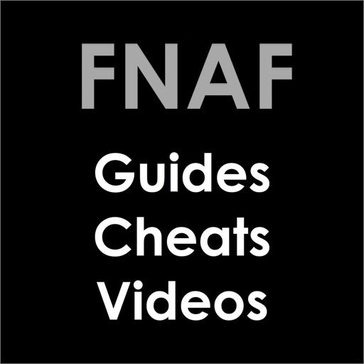 fnaf 2 demo - 6