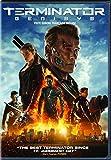 Terminator: Genisys (Bilingual)