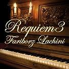 Requiem 3 - Solo Piano