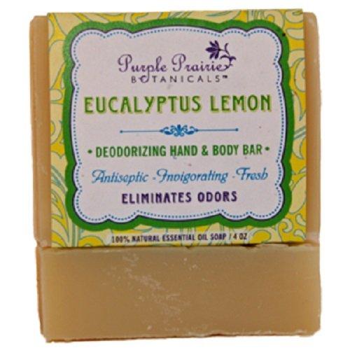 Ewg Method Hand Soap