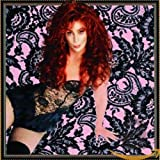 Cher - Greatest Hits: 1965-1992 [Import #1/Geffen]