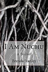 I Am Nuchu Paperback