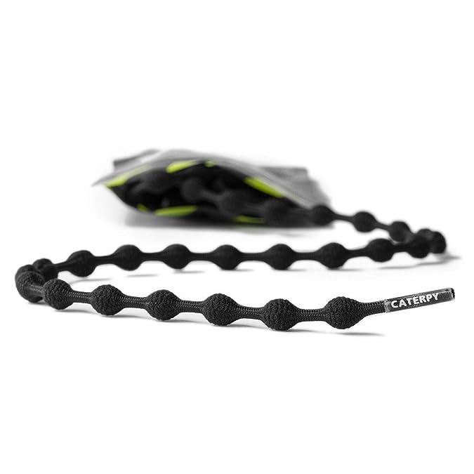 Amazon.com: Caterpy - Los mejores cordones sin corbata ...
