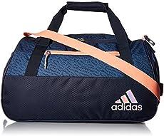 adidas Women s Squad III Duffel Bag 3170301a056fb
