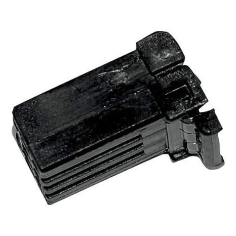 Amazon.com: Namz Custom Cycle AMP 040 Connector 4-Wire Plug ... on