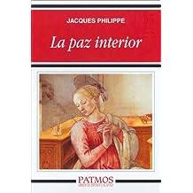 Rev jacques philippe books biography blog audiobooks kindle - La paz interior jacques philippe ...