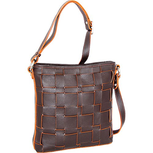 nino-bossi-colleen-crossbody-chocolate