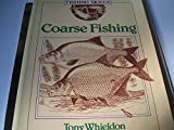 img - for Coarse Fishing book / textbook / text book