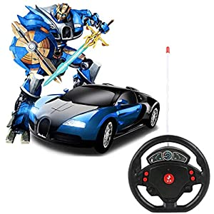 SUPER TOY Remote Control Steering...