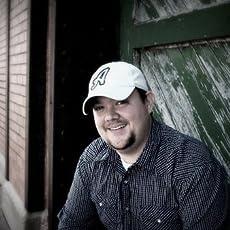 Clayton Wagner