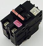 FPE 215 PLUG IN STAB-LOCK 2P 15A CIRCUIT BREAKER