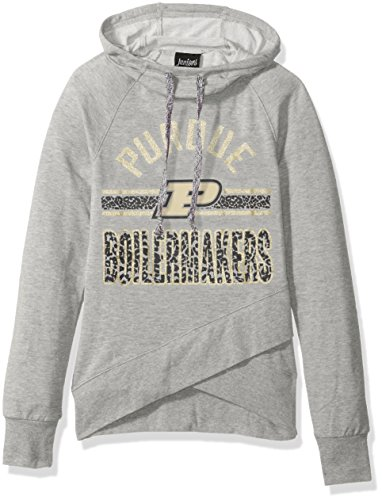 (NCAA by Outerstuff NCAA Purdue Boilermakers Juniors