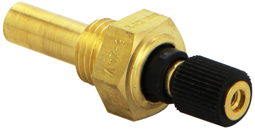 VDO 323-801-001-026N Sensore temperatura Continental Trading GmbH