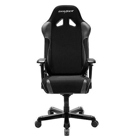 Amazon.com: DXRacer OH/SJ11/N ergonómico, silla de ...