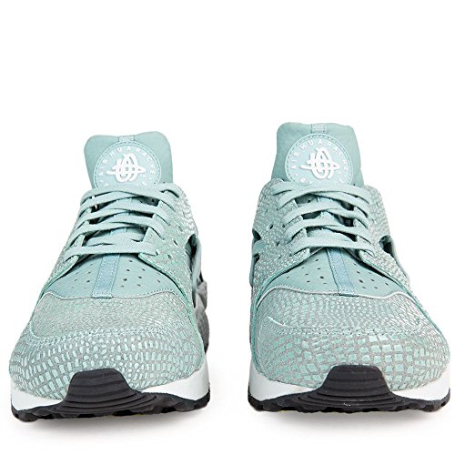 Run Platinum Cannon Huarache Wmns Air Pure Damen Turnschuhe Print Nike 006 qwIBPAHz