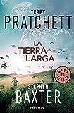 La Tierra Larga (La Tierra Larga 1) (BEST SELLER)