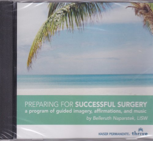 preparing-for-successful-surgery-a-program-of-guided-imagery-affirmations-and-music