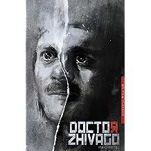 Doctor Zhivago (BFI Film Classics)
