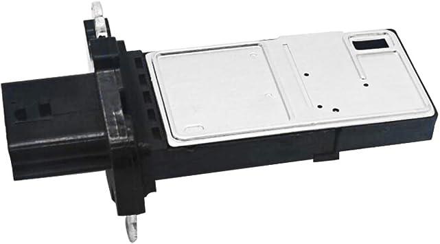 New Air Flow Meter Sensor MAF For NISSAN INFINITI Altima Murano Mass 22680-7S000