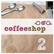 Der Schlüssel zum Paradies (Coffeeshop 1.02) | Gerlis Zillgens
