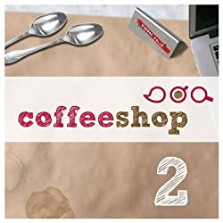 Der Schlüssel zum Paradies (Coffeeshop 1.02)