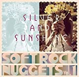 Soft Rock Nuggets 1