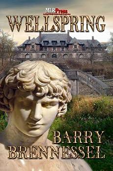 Wellspring by [Brennessel, Barry]