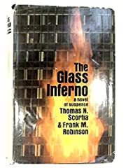 It burst into flame without warning, and incendiary deathtrap claiming victims is powerless against the blaze is the firefighters 66 stories below. Their emotions laid bare, hundreds cringed or found new courage - millionaires, criminals, lov...