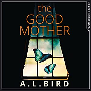 The Good Mother Audiobook