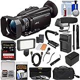 Sony K-100177-03