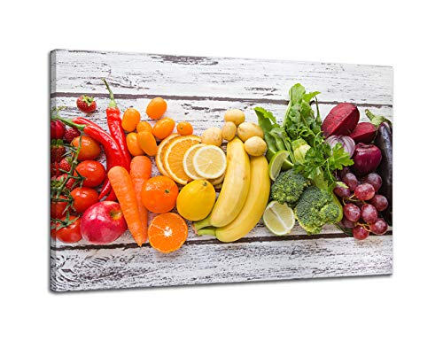 fruit and vegetable pictures - 7