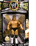 WWE The Hurricane figure Series # 5