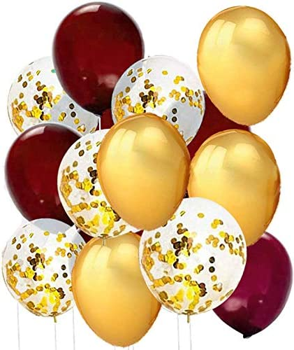 reversible. Burgundy n Gold Resin Coaster \u201cSilver Heart\u201c